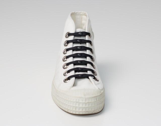 Shoeps-black-prev