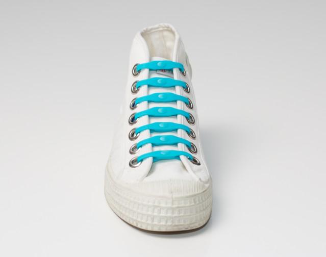 Shoeps-indigo-prev