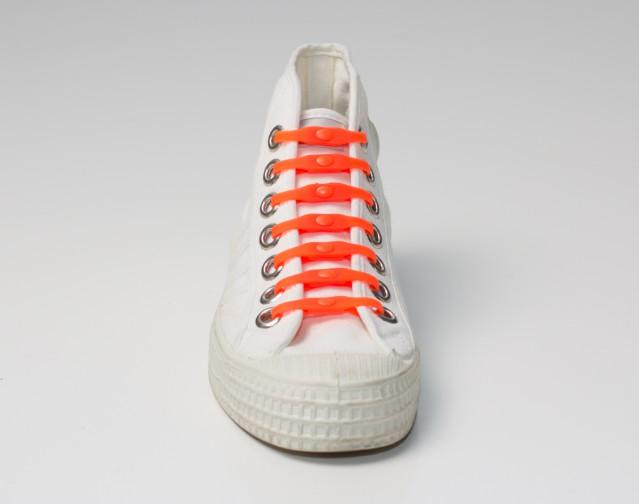Shoeps-orange-prev