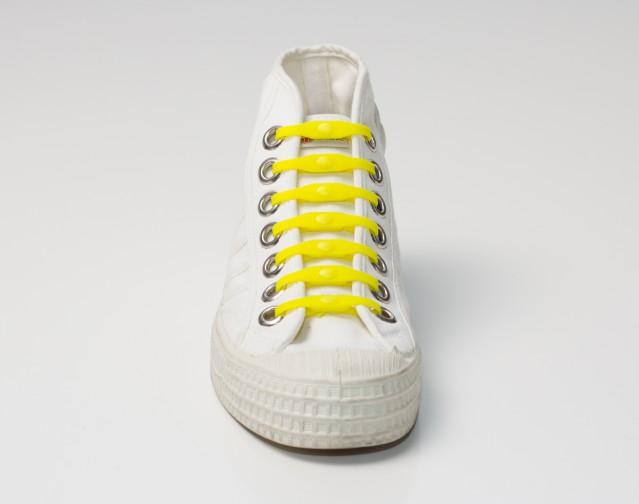 Shoeps-yellow-prev